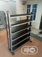 Classy Shoe Rack | Furniture for sale in Lagos State, Alimosho