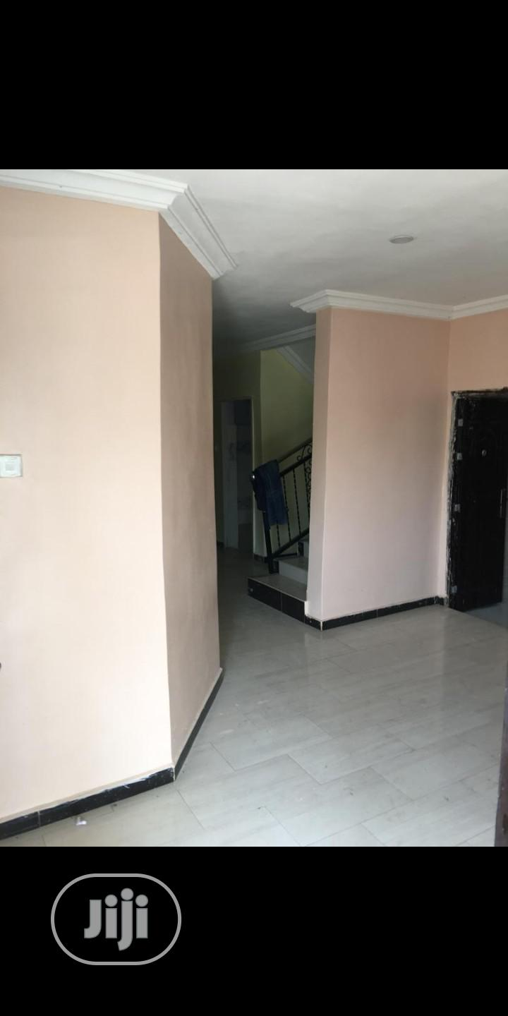A Super Clean 5 Bedroom Duplex | Houses & Apartments For Sale for sale in Benin City, Edo State, Nigeria
