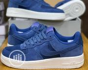 Original Nike Air Force 1 Men's Quality Sneakers | Shoes for sale in Lagos State, Lagos Island
