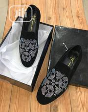 Zanotti, Versace, D G, Roberto Cavali Designer Shoes | Shoes for sale in Lagos State, Lagos Island