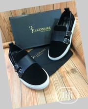 Billionaire and Christian Louboutin Sneakers Shoes Deaigners   Shoes for sale in Lagos State, Lagos Island