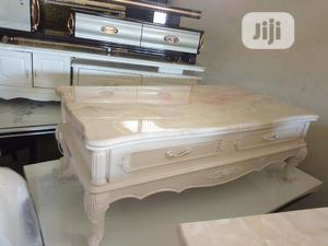 Royal Center Table   Furniture for sale in Lagos State, Ojo