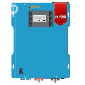 Icellpower 5KVA 24V Inverter   Solar Energy for sale in Lagos State, Victoria Island
