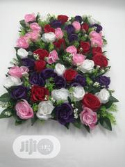 Quality Rose Flower Frame | Garden for sale in Nasarawa State, Doma