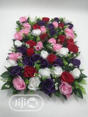 Mixed Colour Flower Rose Frame   Manufacturing Services for sale in Benue State, Agatu