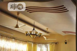 Interior Decorations | Building & Trades Services for sale in Lagos State, Lekki