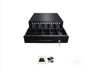 Universal Chef Electronic Cash Drawer   Store Equipment for sale in Lagos State, Ikeja