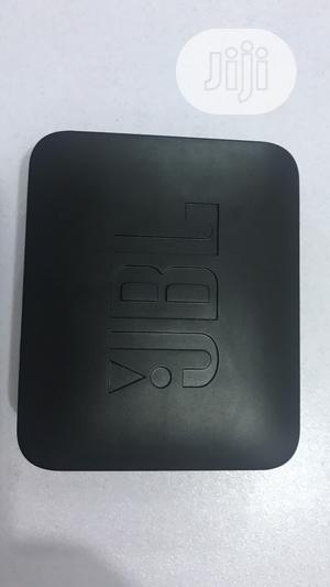 JBL Bluetooth Speaker   Audio & Music Equipment for sale in Lagos State, Ikeja