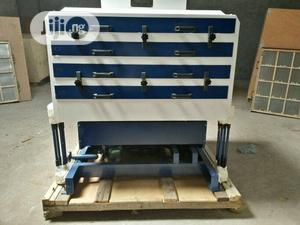 Rice Grader And Separator | Farm Machinery & Equipment for sale in Abuja (FCT) State, Kaura