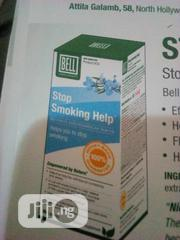 Bell Stop Smoking Helps | Vitamins & Supplements for sale in Plateau State, Jos