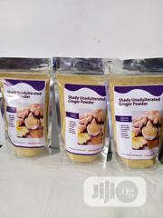 Ginger Powder   Feeds, Supplements & Seeds for sale in Lagos State, Ojo