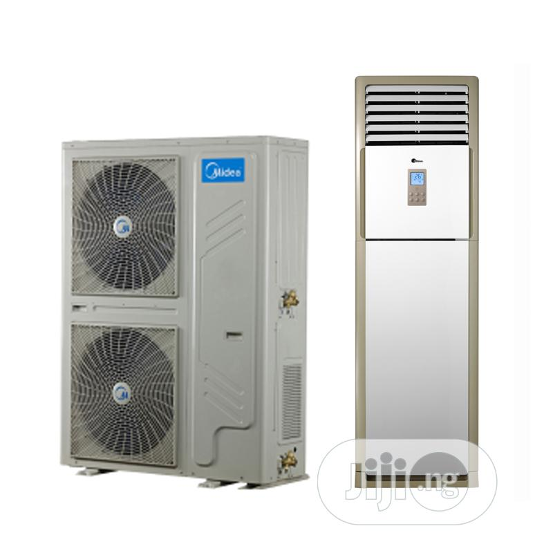Standing Unit Acs Of All Sizes Both NEW & FAIRLY USED