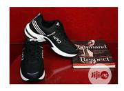 Fashion Salinger Unisex Fashion-sneakers   Shoes for sale in Imo State, Owerri
