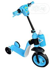 Kid's Scooter | Toys for sale in Lagos State, Ajah