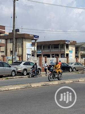 Elim Plaza for Office and Shopping Complex Opp U.I 2nd Gate   Commercial Property For Sale for sale in Oyo State, Ibadan