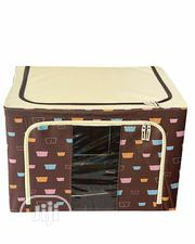 Laundry Bag | Home Accessories for sale in Lagos State, Ajah