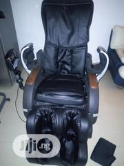 Massage Chair for Body Exercise Relaxation | Massagers for sale in Lagos State, Ajah