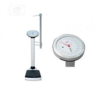 Seca 755, Seca Manual Scale With BMI | Store Equipment for sale in Lagos State, Lagos Island (Eko)