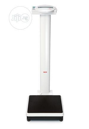 Seca 769. Digital Seca Scale With Height | Store Equipment for sale in Lagos State, Lagos Island (Eko)