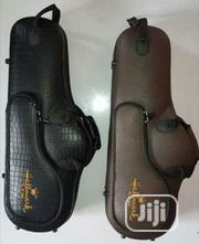 Professional Alto Sax Case | Musical Instruments & Gear for sale in Lagos State, Ojo