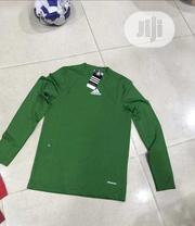 Body Hug For Sports | Clothing for sale in Kaduna State, Makarfi