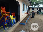 Bloominghedge International School | Child Care & Education Services for sale in Nasarawa State, Karu-Nasarawa