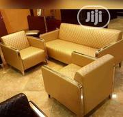 A Five Seater Sofa Sittee(Imported) | Furniture for sale in Lagos State