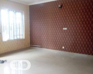 G Standard Room and Parlour Self Cont at (Alafia Estate ) Bayeku | Houses & Apartments For Rent for sale in Lagos State, Ikorodu