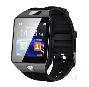 Smart Watches for Sale | Smart Watches & Trackers for sale in Abuja (FCT) State, Kubwa