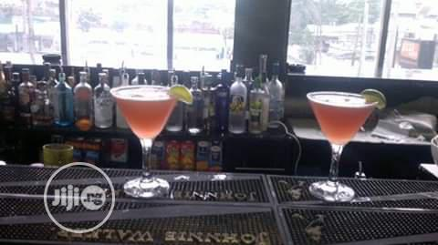 Mixologist | Hotel CVs for sale in Victoria Island, Lagos State, Nigeria