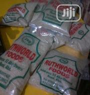 Ruthworld Abakilike Stone Free Rice | Meals & Drinks for sale in Abia State, Osisioma Ngwa