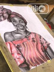 Drawing And Painting | Building & Trades Services for sale in Lagos State, Surulere