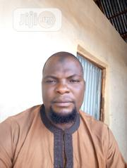 Outreach Officer CV | Other CVs for sale in Niger State, Magama