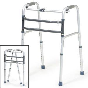 Walking Frame (Walking Aid) | Medical Supplies & Equipment for sale in Lagos State, Mushin