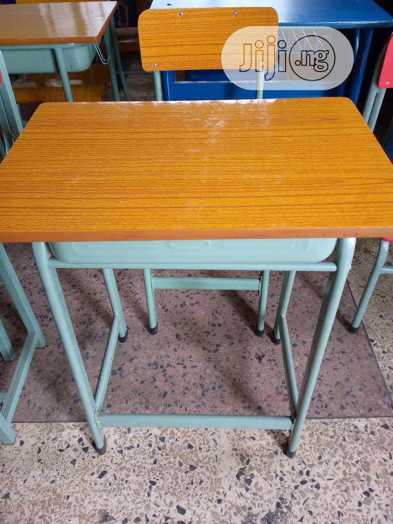 School Chairs | Furniture for sale in Lekki, Lagos State, Nigeria