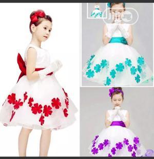 Children's Dress | Children's Clothing for sale in Lagos State, Ikeja