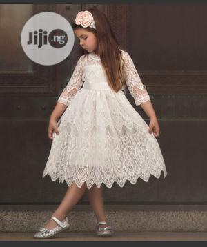 Gorgeous Children Dress Wear   Children's Clothing for sale in Lagos State