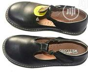 Kiddies Back to School Shoe | Children's Shoes for sale in Lagos State, Ikeja