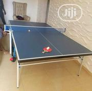 Newly Improved Tablet Tennis | Sports Equipment for sale in Kaduna State, Jaba