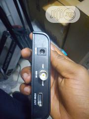 High Quality SDI - HDMI Converter For Video Production | Accessories & Supplies for Electronics for sale in Lagos State, Ojo