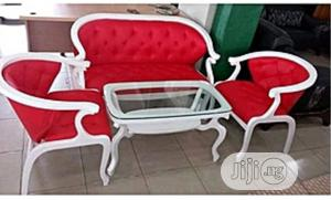 Outdoor Sofas Chairs by 5 Seaters | Furniture for sale in Lagos State, Ojo