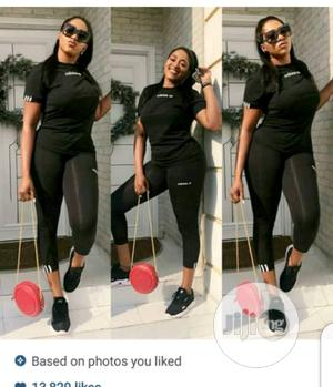 Trendy Top and Trouser | Clothing for sale in Lagos State, Ikeja