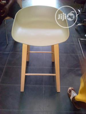 Bar Stools | Furniture for sale in Lagos State, Amuwo-Odofin