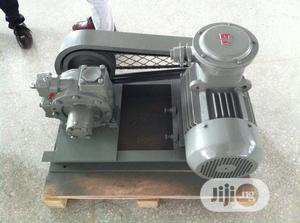 Corken LPG Pump 2inches   Manufacturing Equipment for sale in Lagos State, Ojo