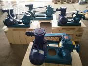Gasman Lpg Pump 1inches,2hp | Manufacturing Equipment for sale in Lagos State, Ojo