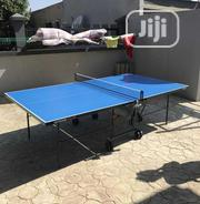 Imported Table Tennis | Sports Equipment for sale in Kaduna State, Jaba