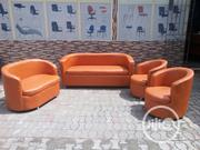 Quality Sofa Chair By 7 Sitters   Furniture for sale in Lagos State, Ojo