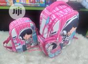 School Bag   Babies & Kids Accessories for sale in Lagos State, Ajah