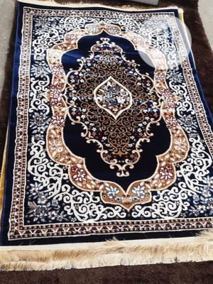 5/7 Center Rug. | Home Accessories for sale in Lagos State, Lagos Island (Eko)