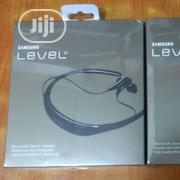 Samsung Level U Neckband Headset | Headphones for sale in Enugu State, Enugu